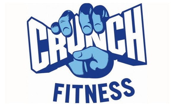 crunch-fitness-30-day-trial-pass-3-3437932-regular.jpg