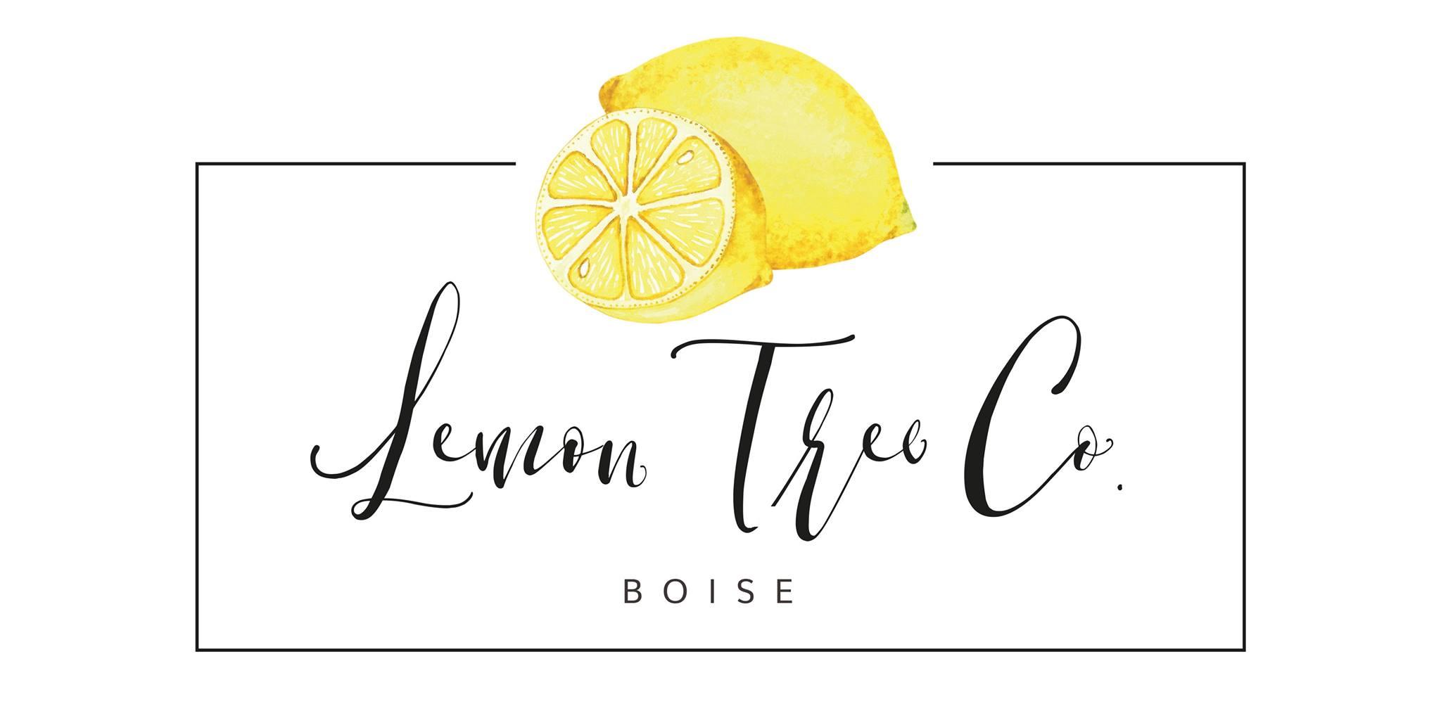 lemon-tree.jpg