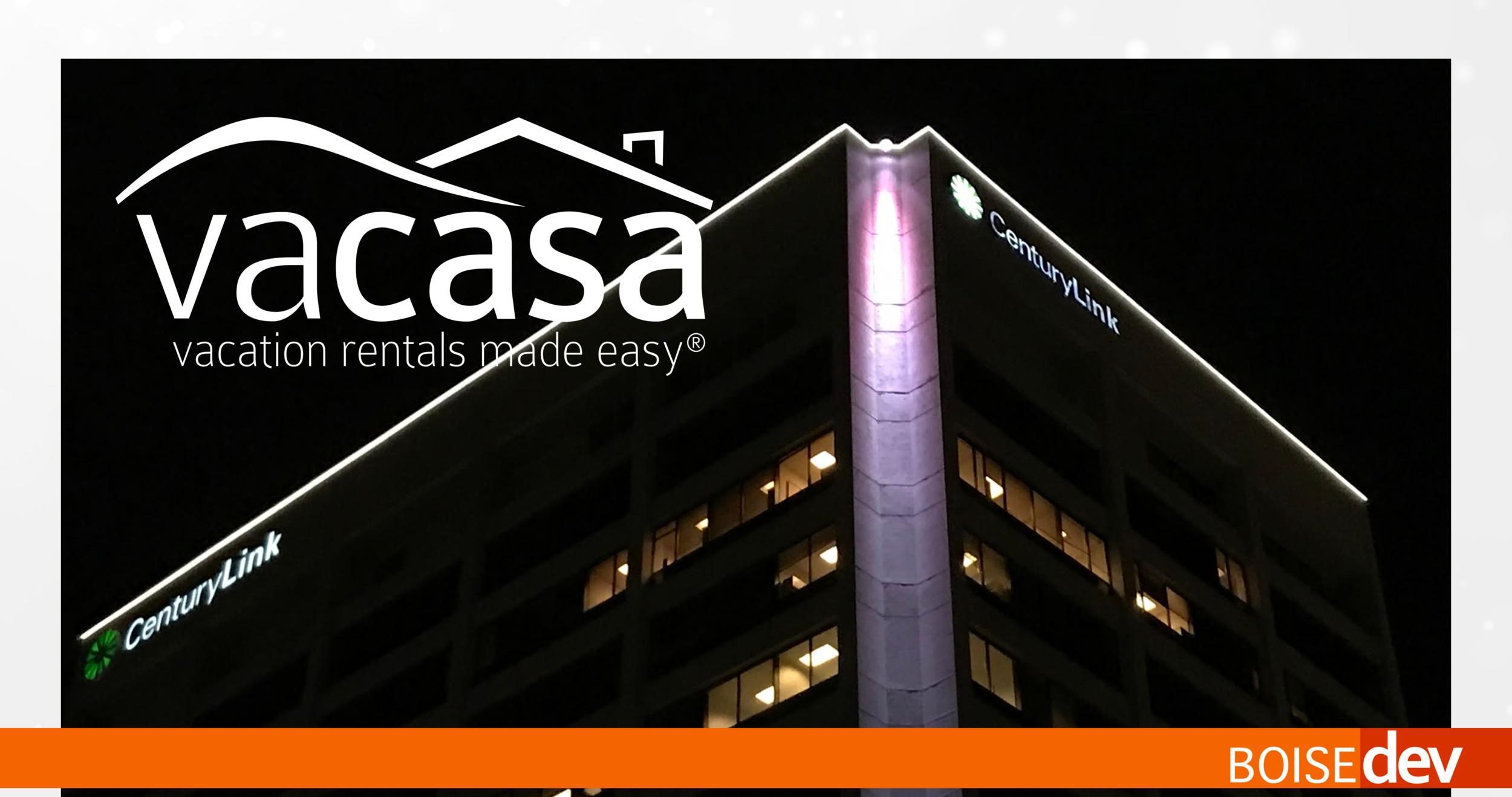 vacasa-onecap.png