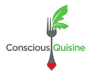 consciousquisine