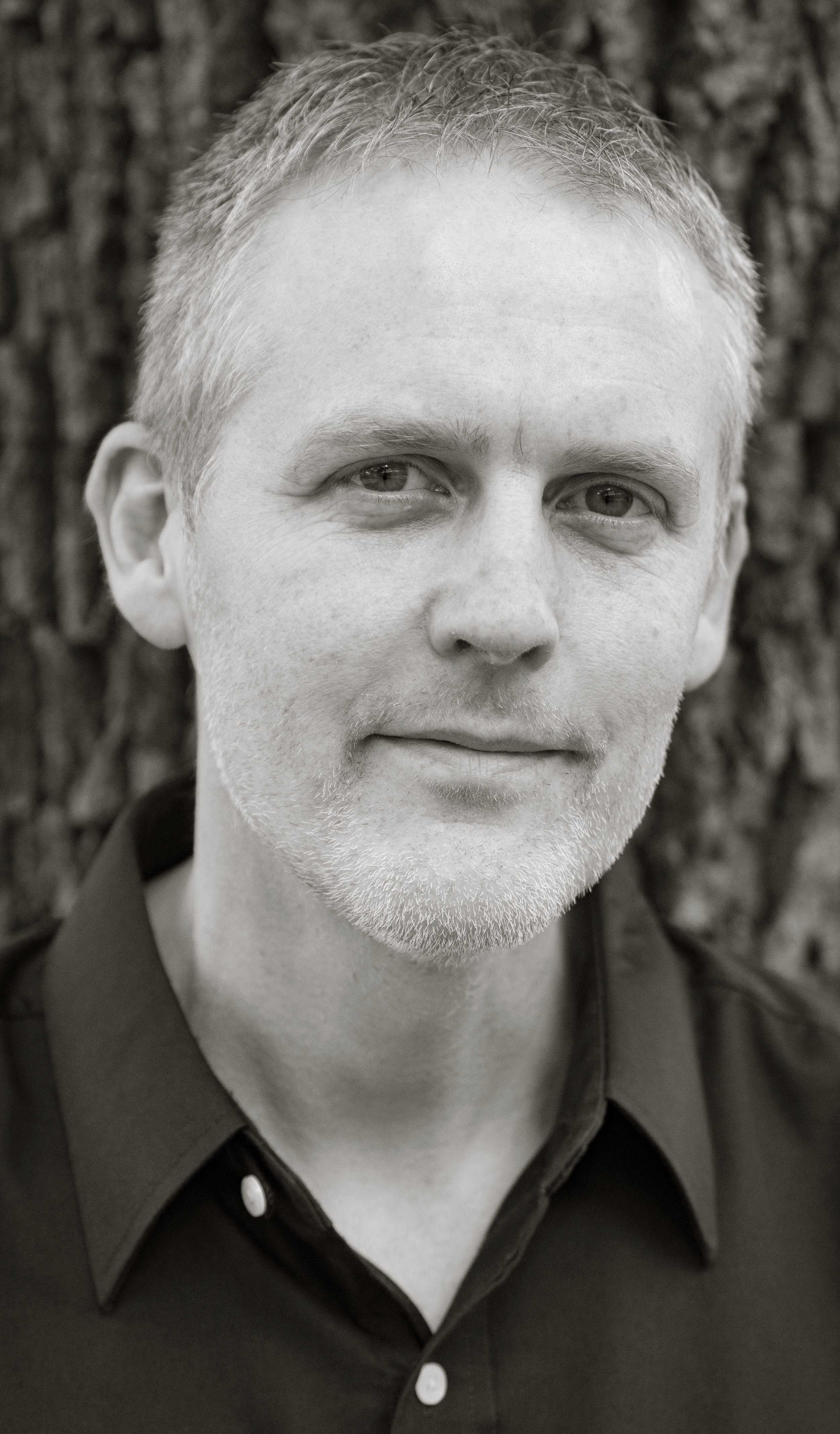 Tom Thorsheim, PhD, CGP,