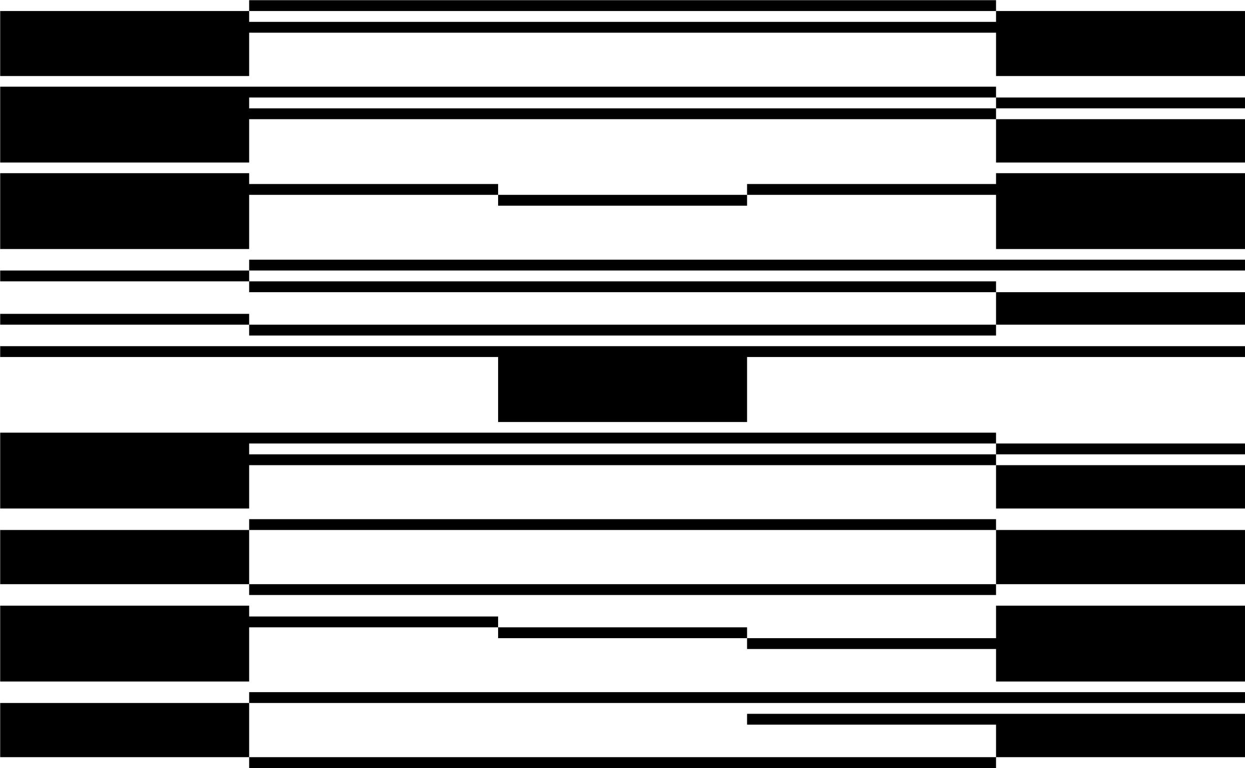 Puzzle29.jpg