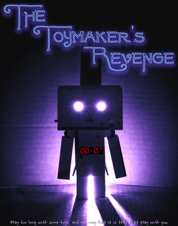 Toymaker.jpg