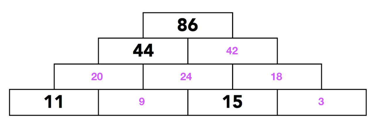 34 solve.png