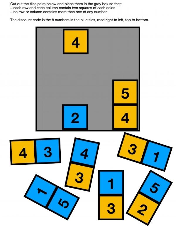 Puzzle41.jpeg