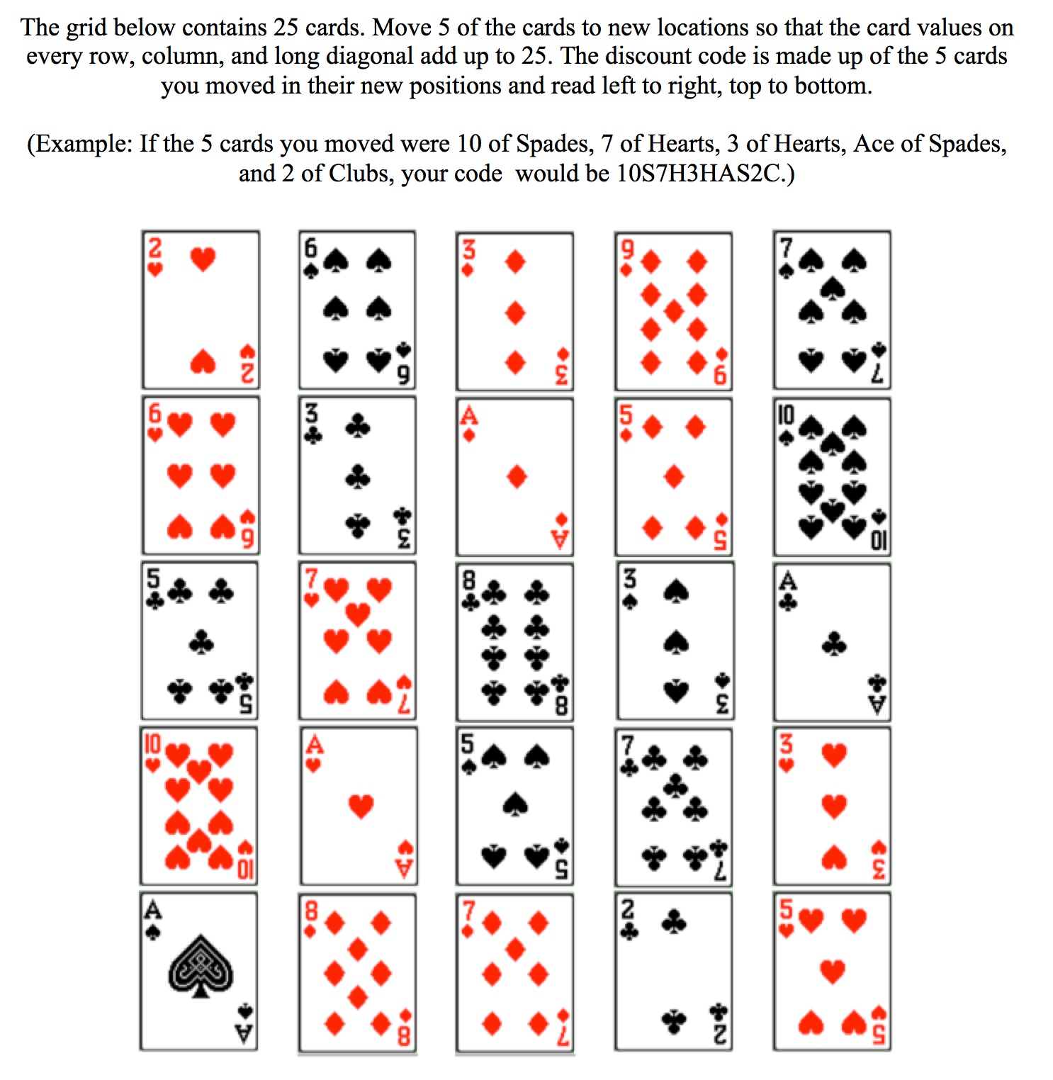 Puzzle44.jpeg