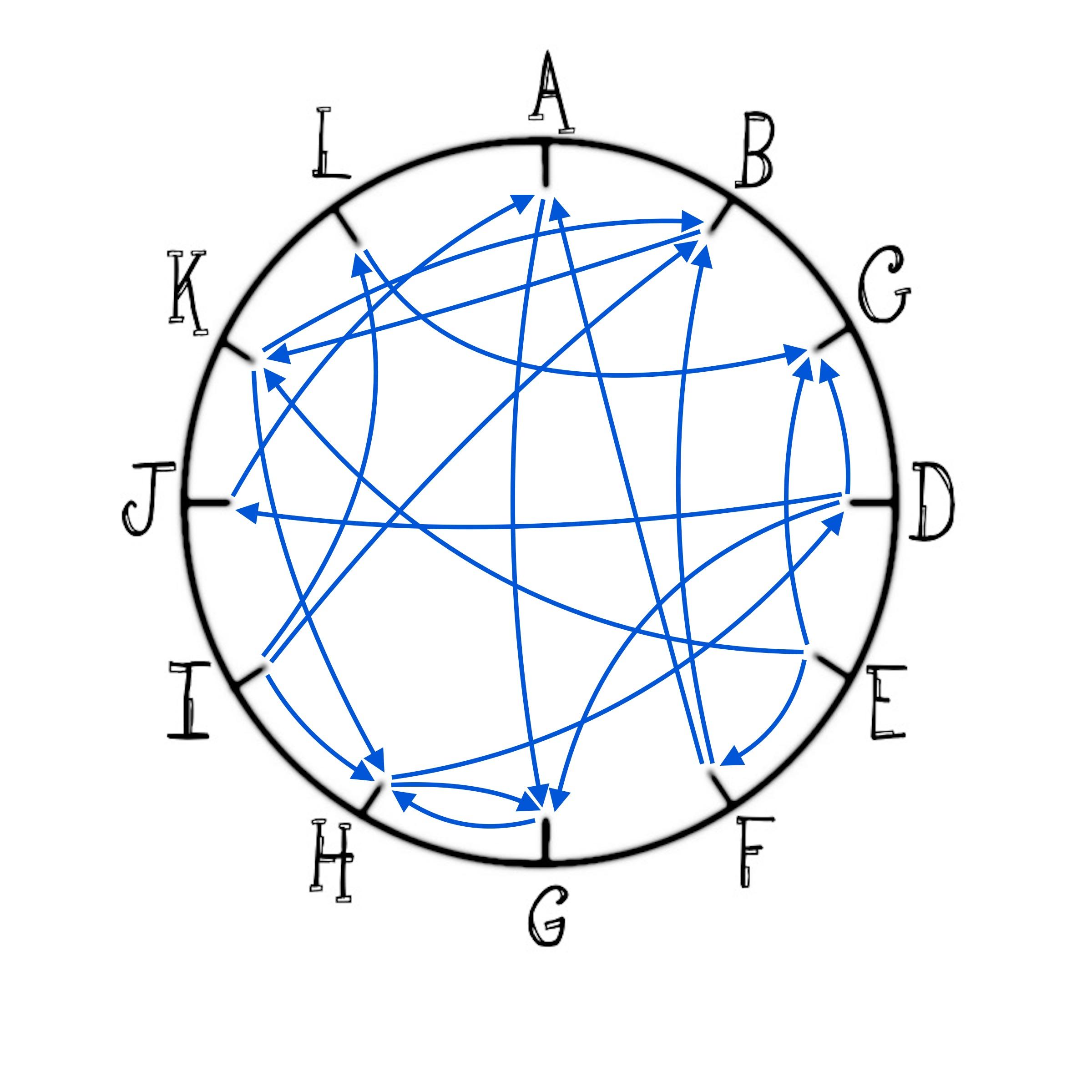Puzzle47.jpg