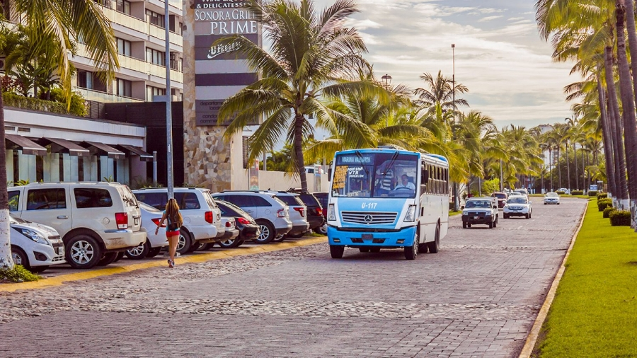 Photo credit: Vallarta Lifestyles