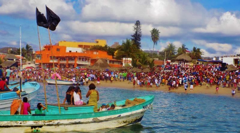 Photo credit:  Tribuna de la Bahia