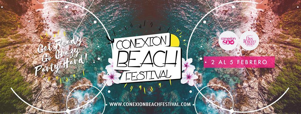 Conexion Beach Fest.jpg