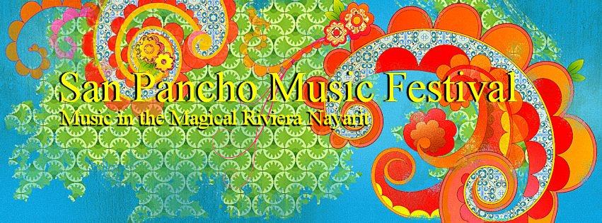 San Pancho Music Fest.jpg