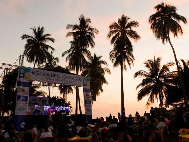 Chacala Festival.jpg