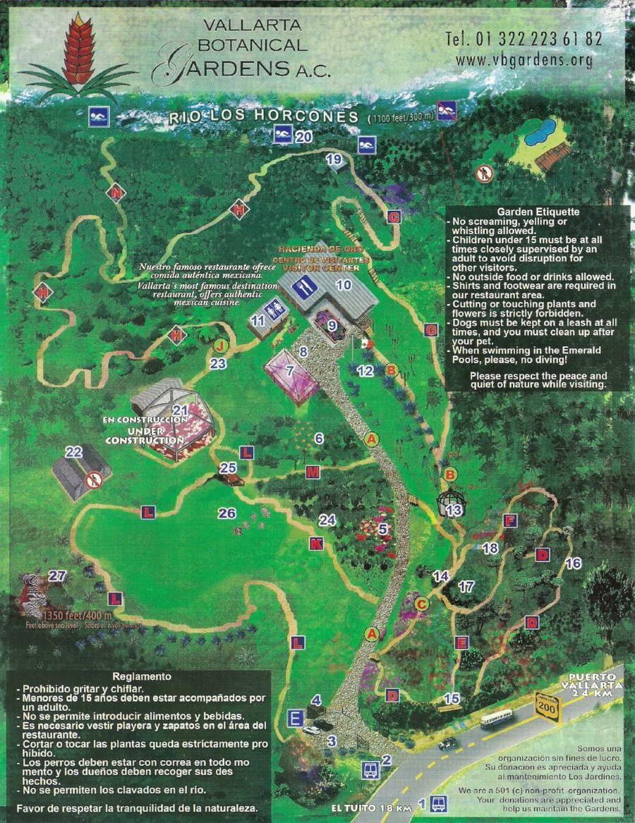 Vallarta-Botanical-Gardens-Map-1 (1).jpg