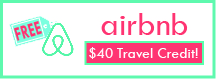 Airbnb Final for Website side bar.jpg