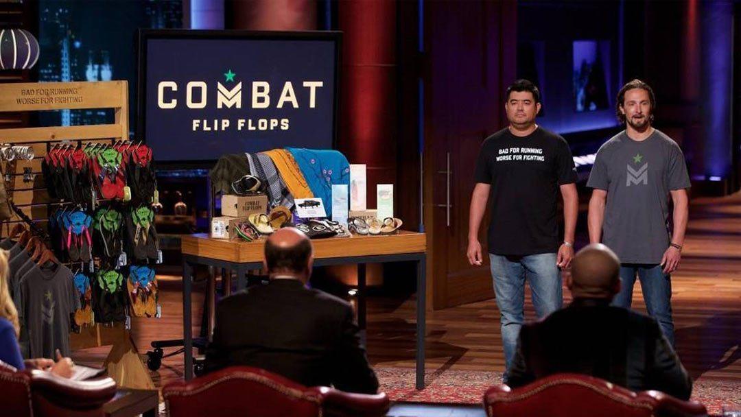 combat-flip-flops-shark-tank.jpg