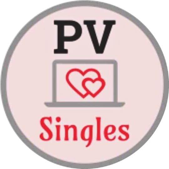 PV Singles Logo.jpg