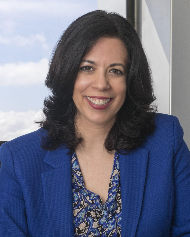 Julie Stoss 2018.jpg