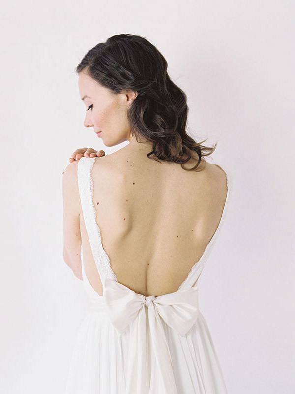 Truvelle-Dress-Michelle-1.jpg