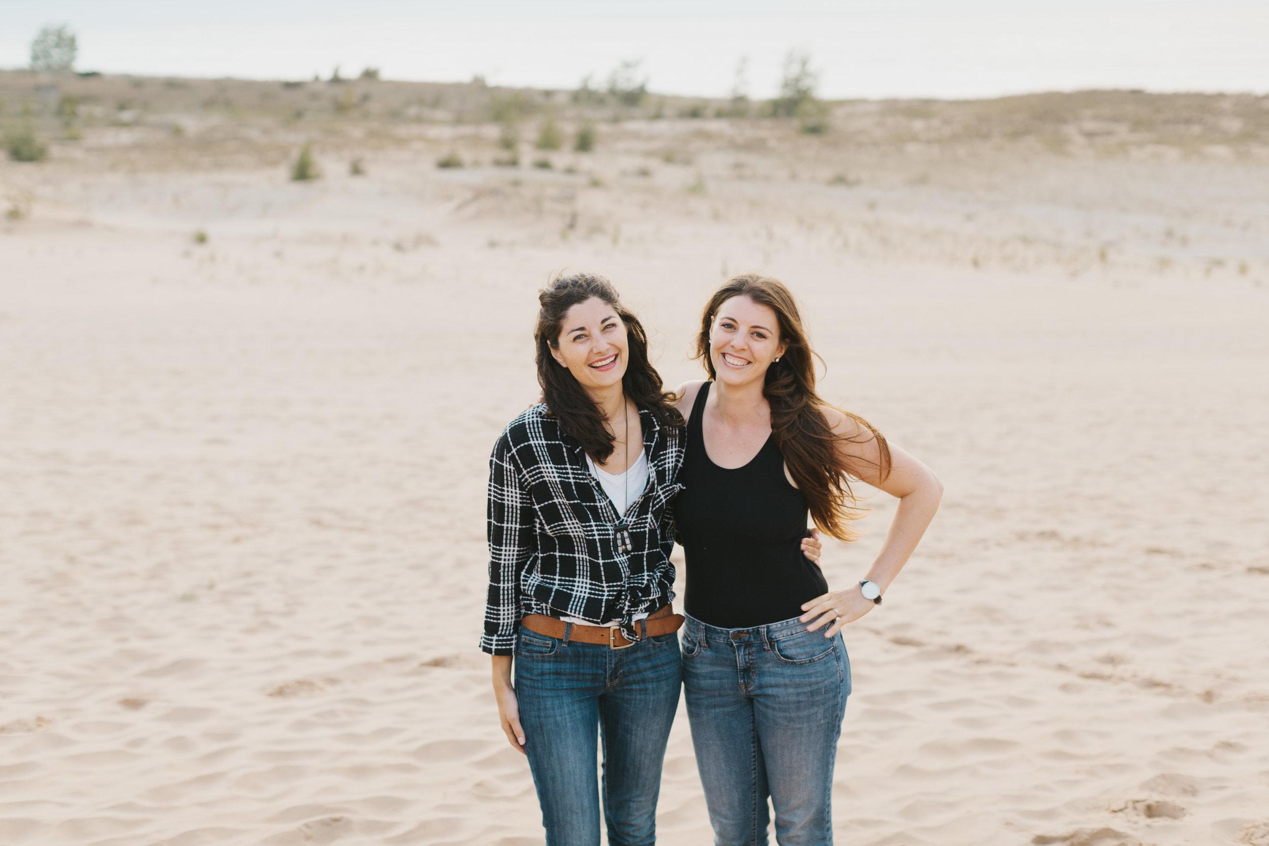 Annie and Renee-010.jpg