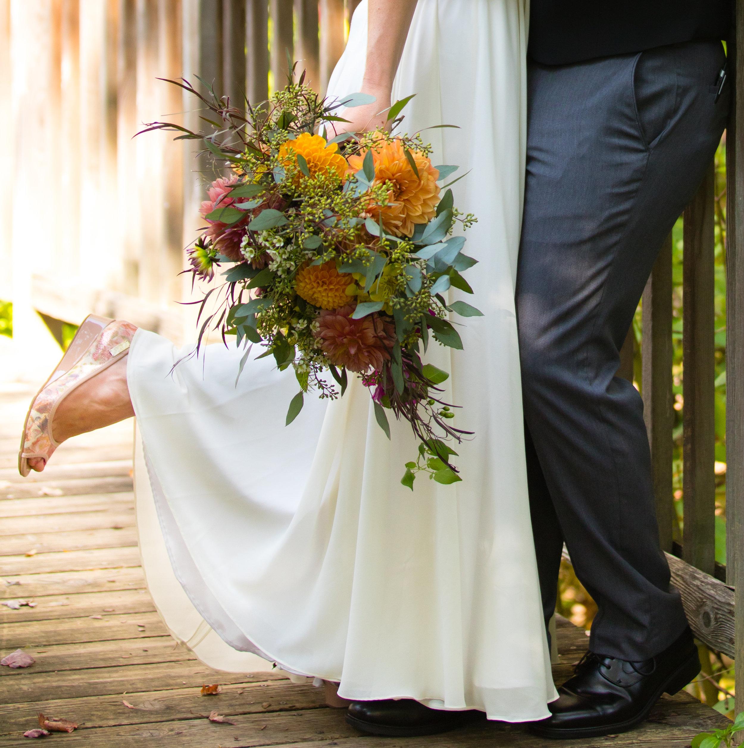 Bride + Groom-66.jpg