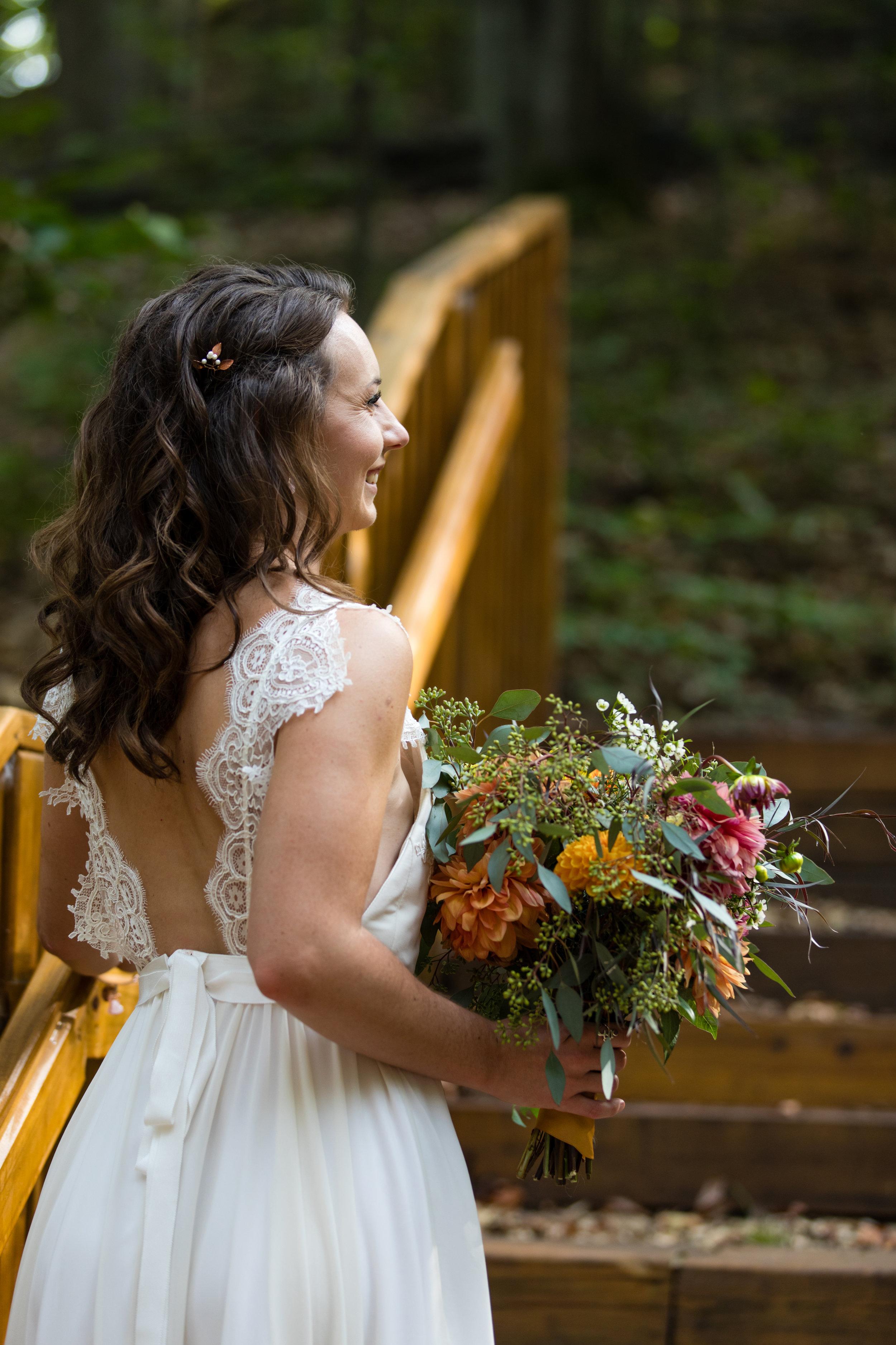 Bride + Groom-102.jpg