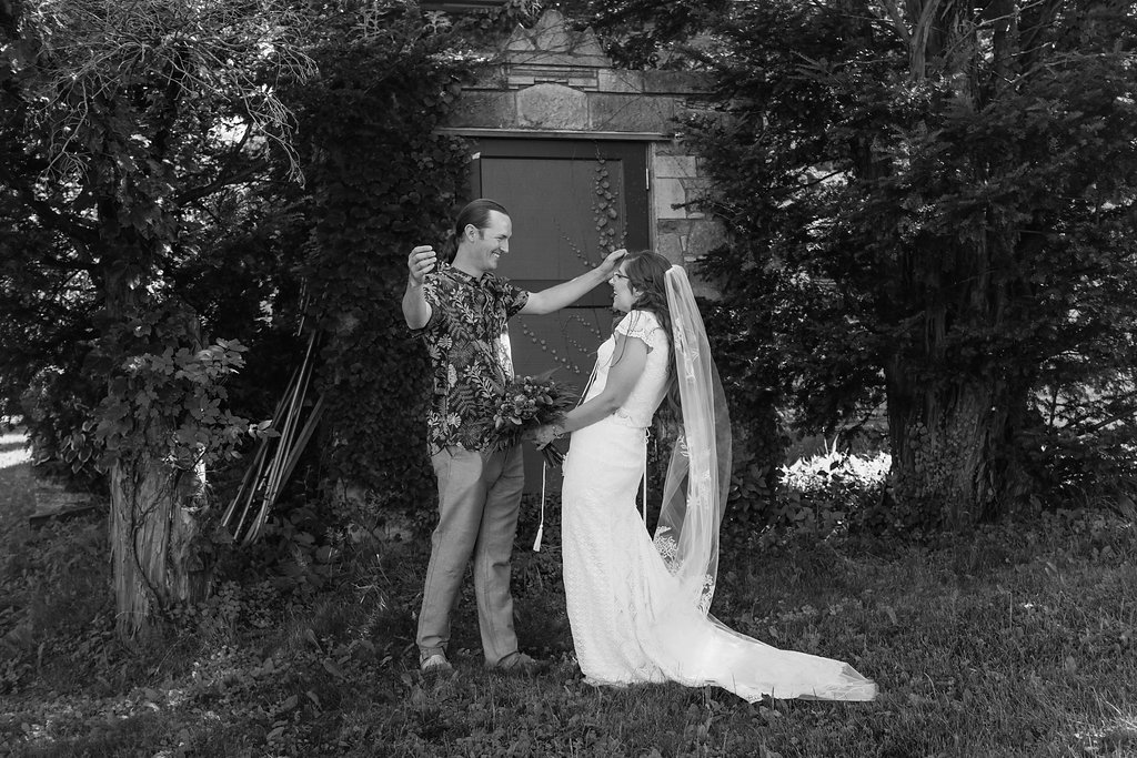 marie-ken-wedding-091.jpg