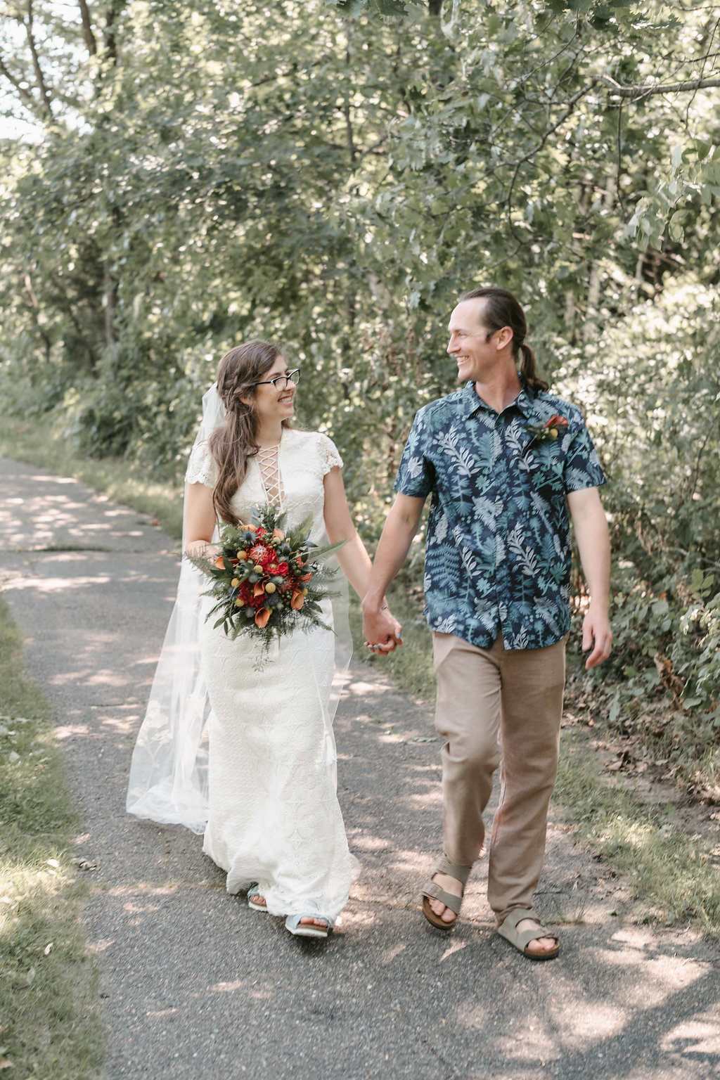 marie-ken-wedding-119.jpg