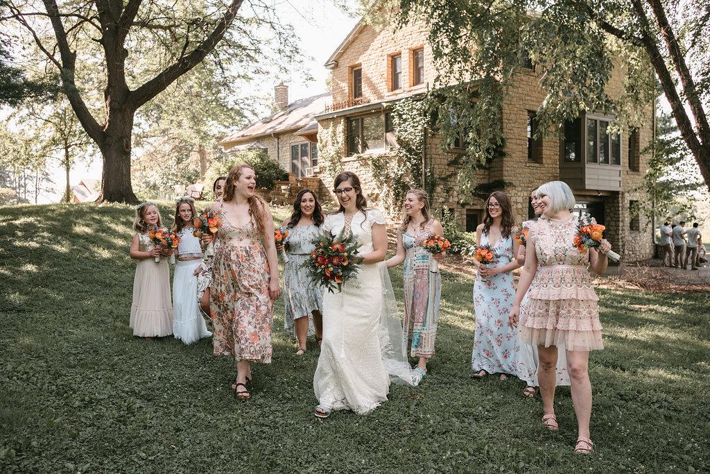 marie-ken-wedding-153.jpg