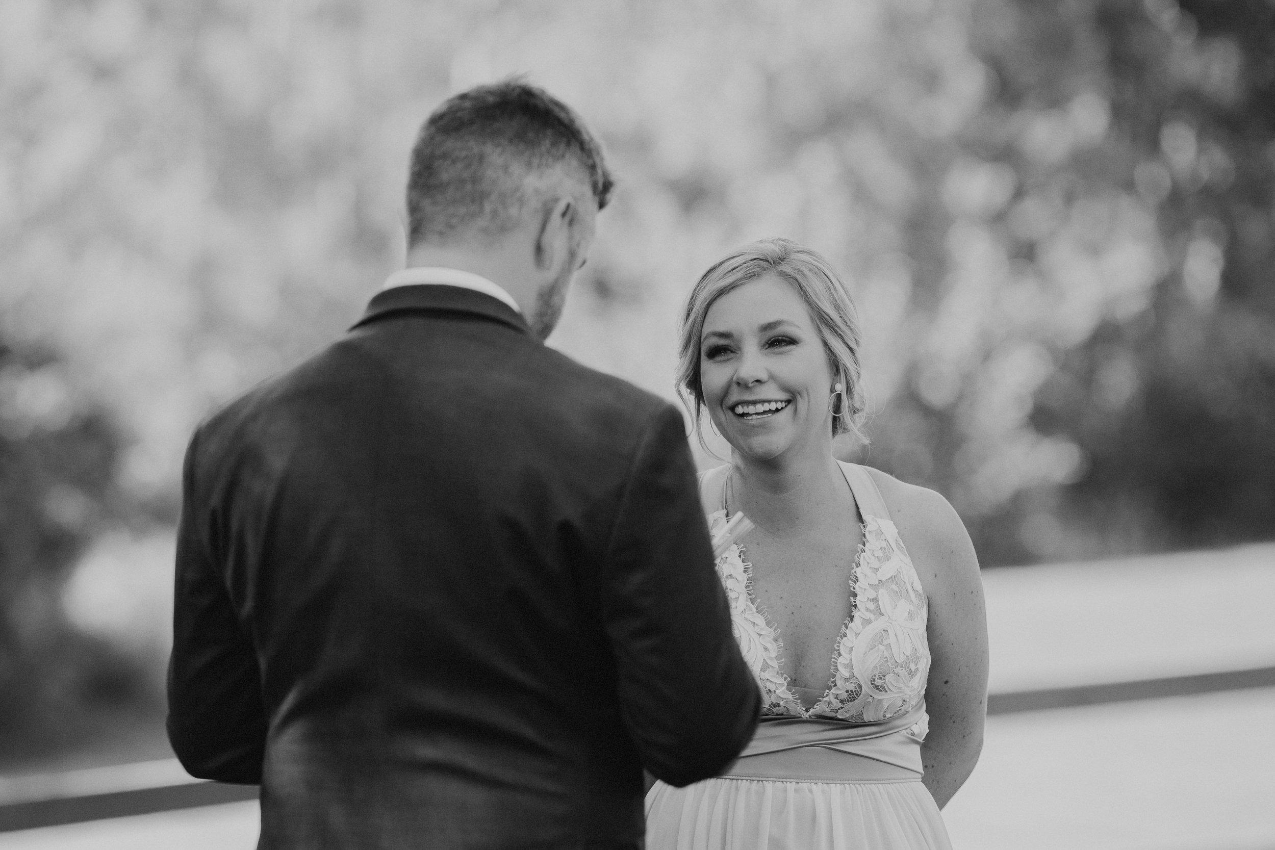 Kendal and Tyler Wedding 125.jpg