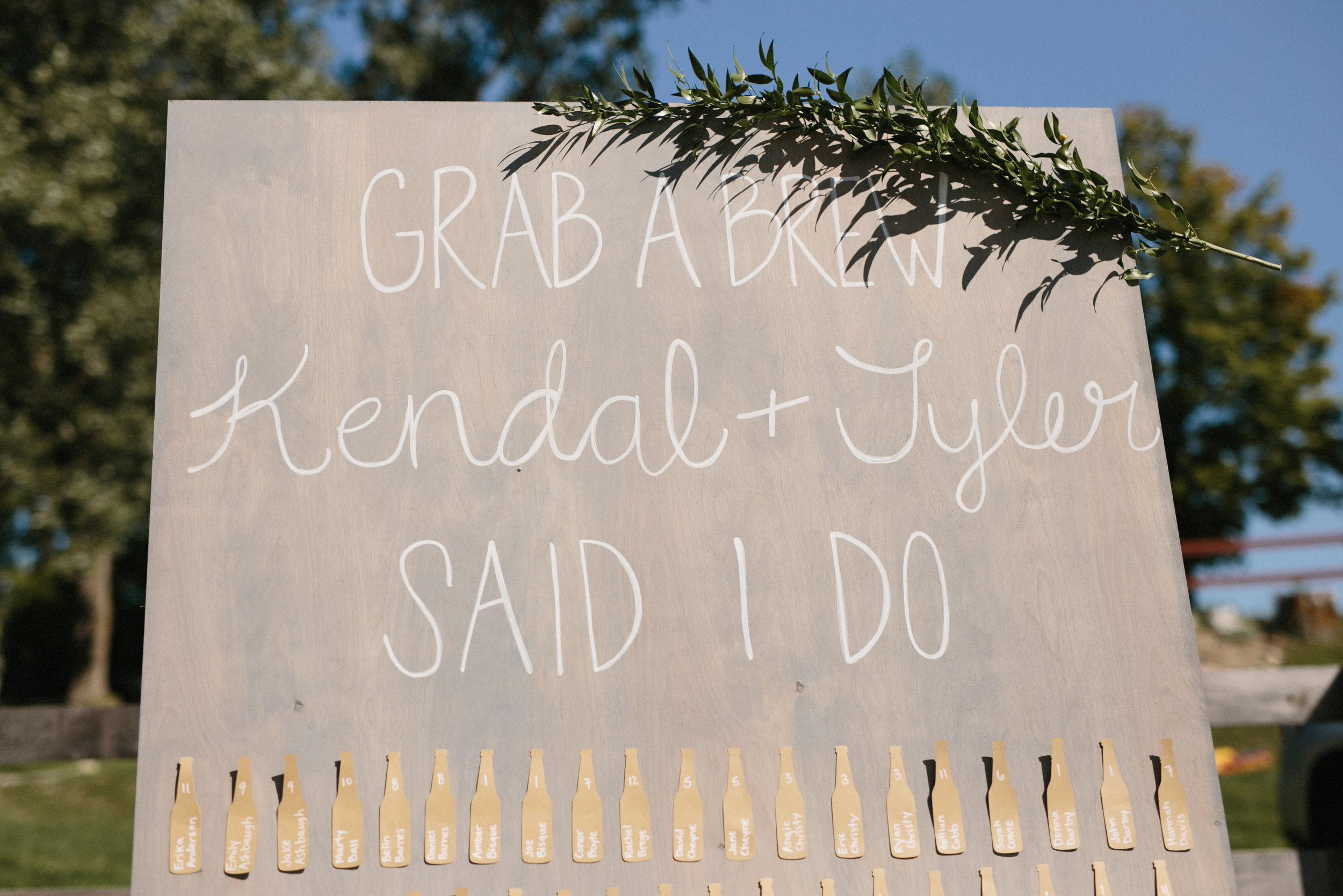 Kendal and Tyler Wedding 007.jpg