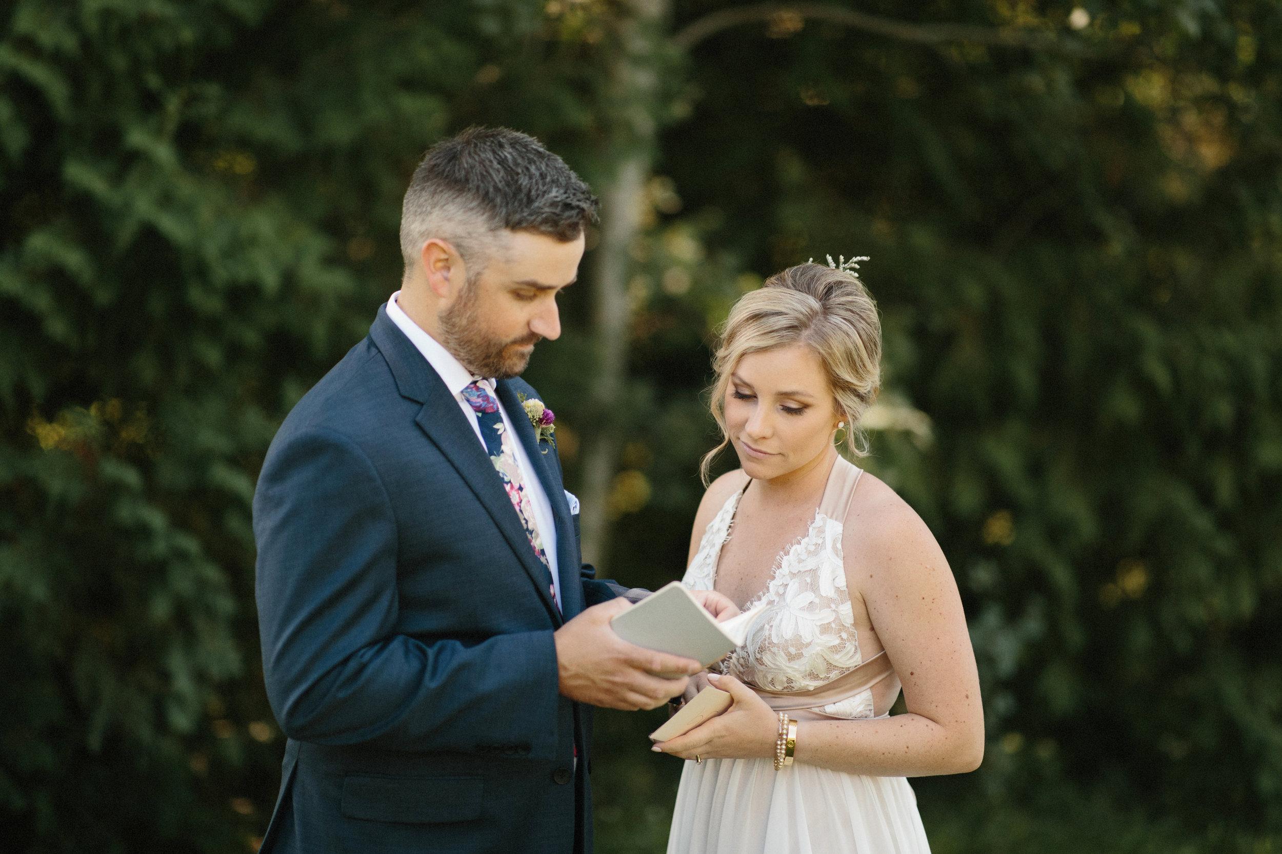 Kendal and Tyler Wedding 129.jpg