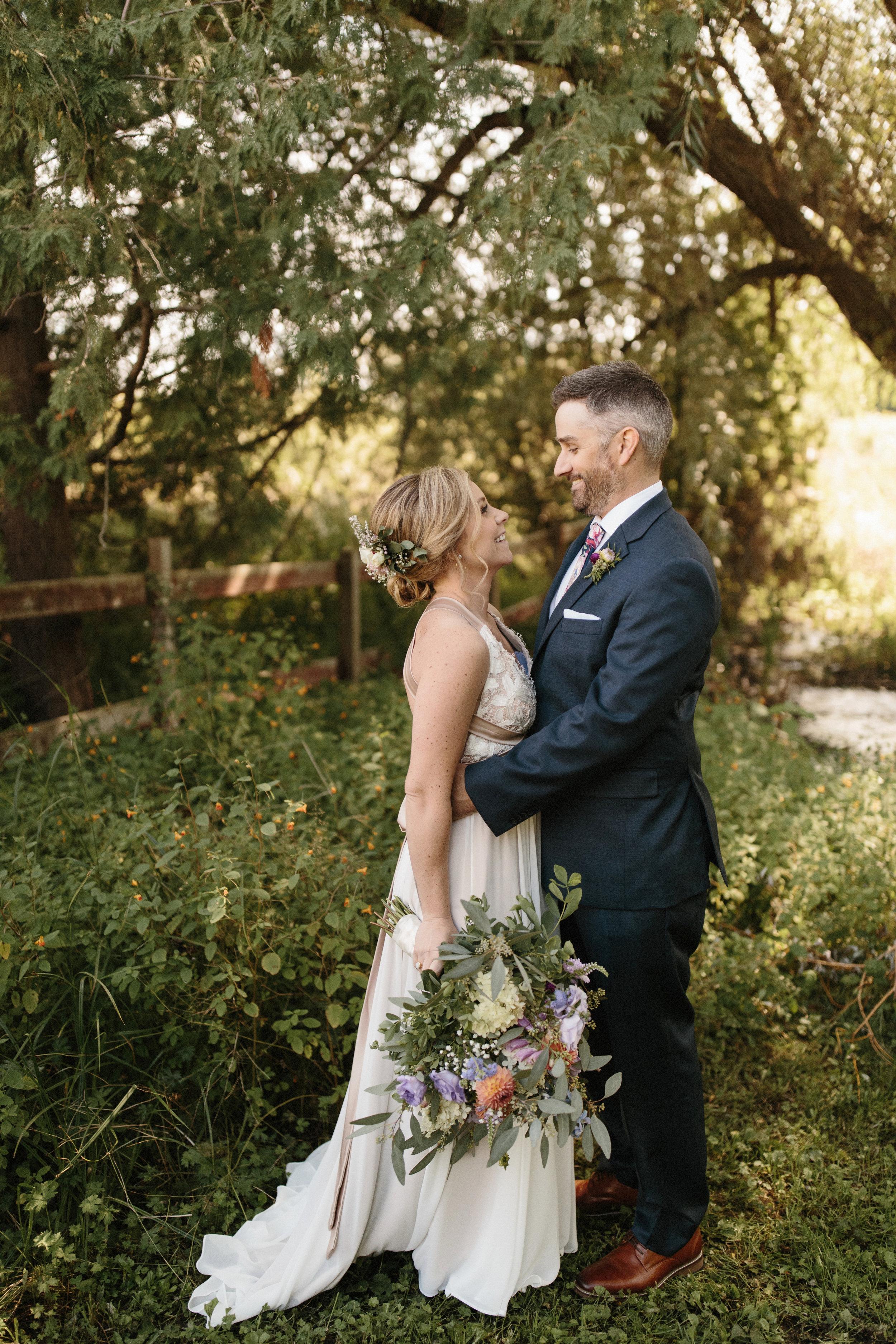 Kendal and Tyler Wedding 220.jpg