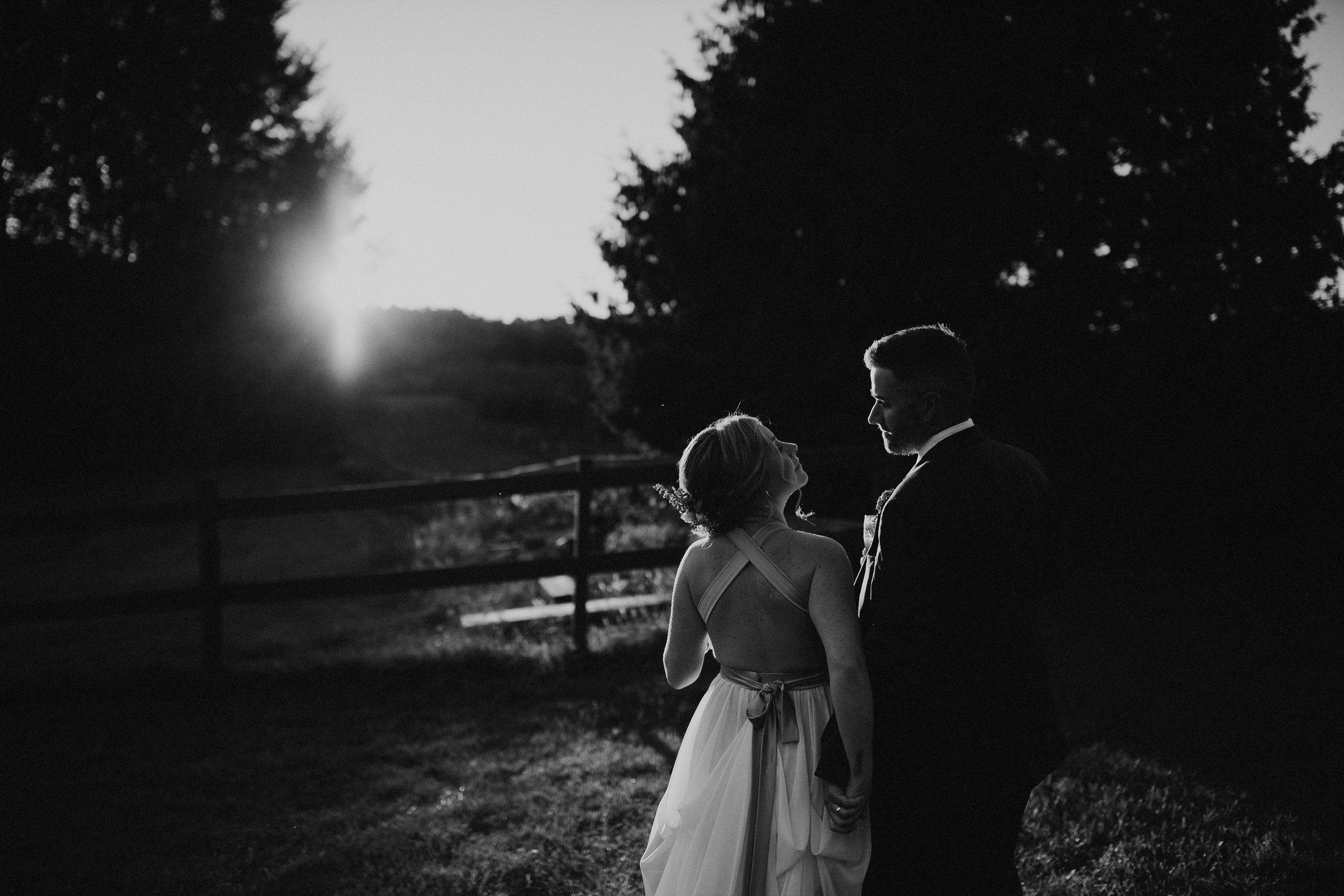 Kendal and Tyler Wedding 739.jpg