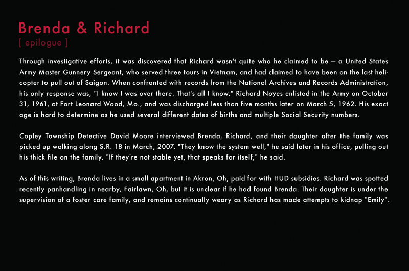Brenda&Richard011.jpg