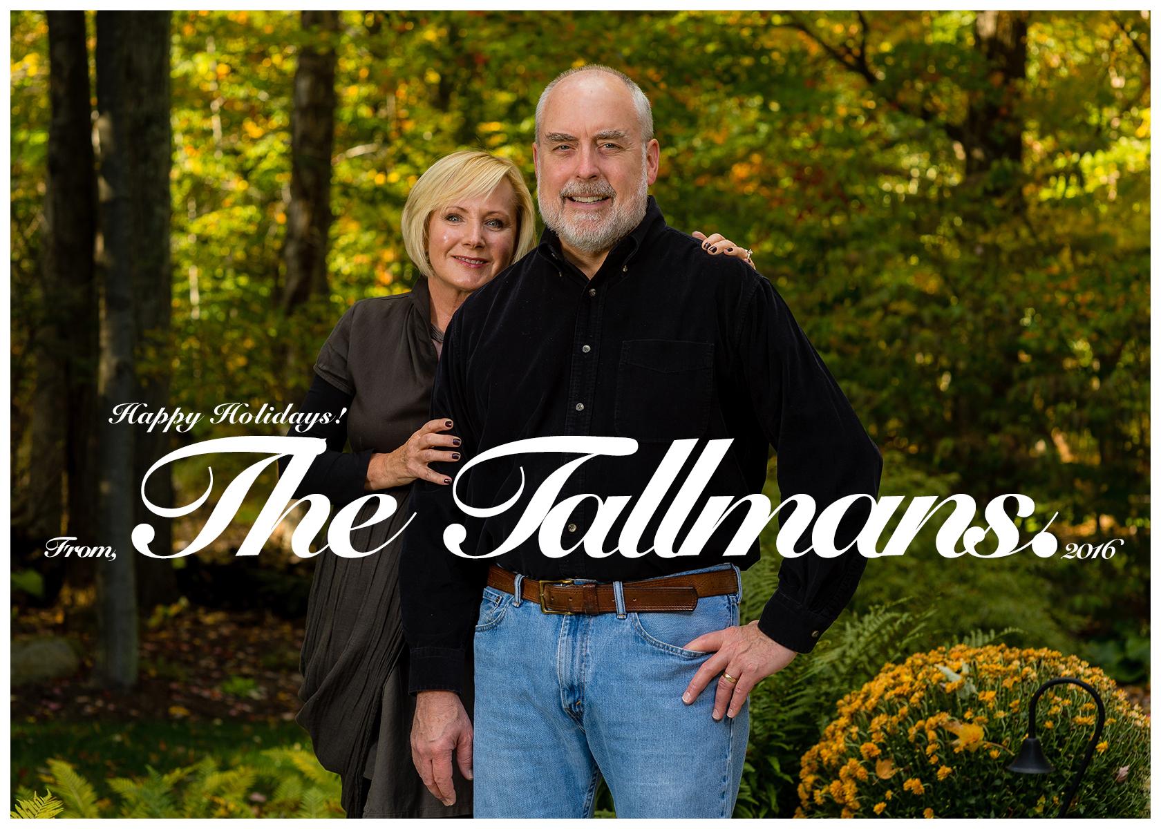 TallmanMasterSpread.jpg