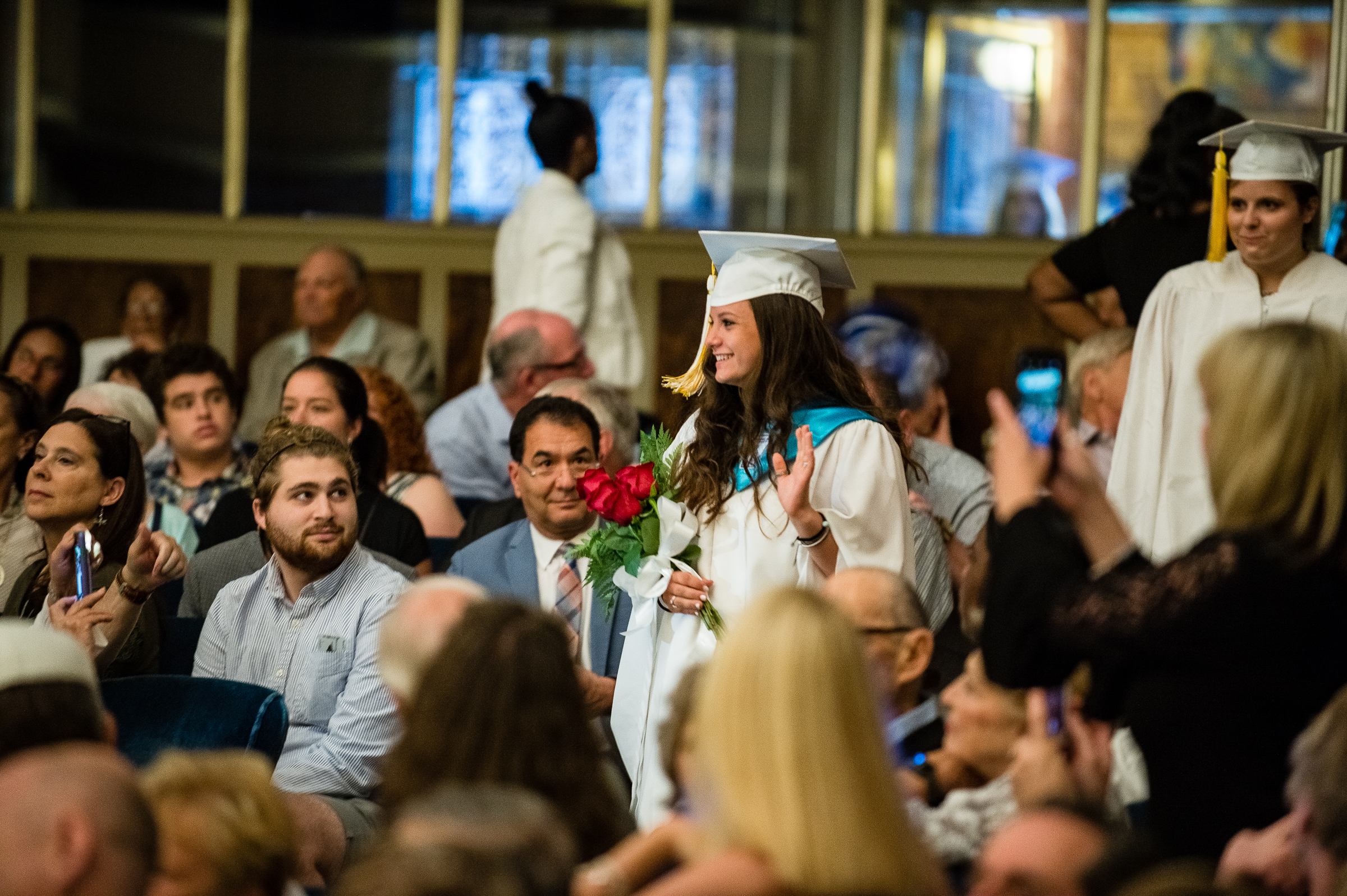 Commencements030.jpg