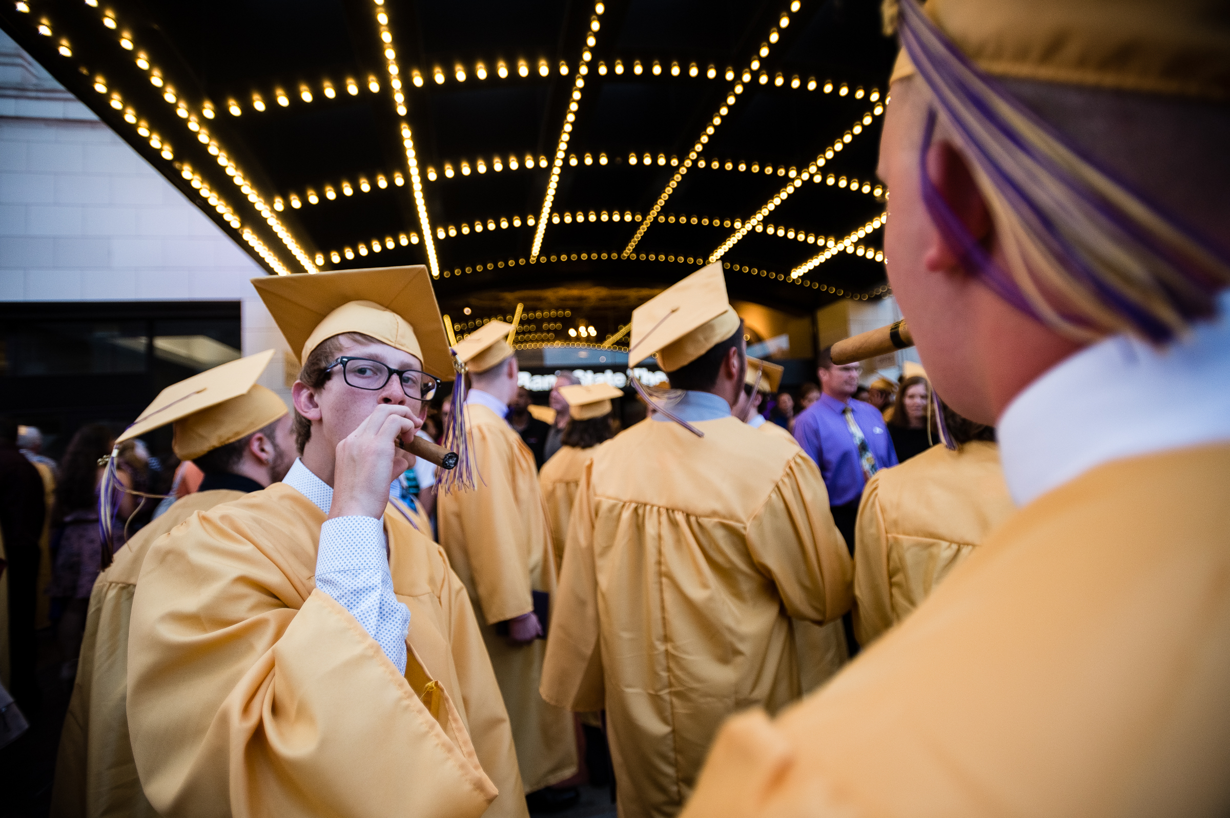 Commencements034.jpg