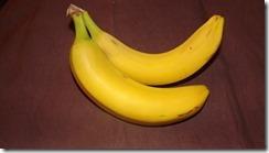 bananas (27)