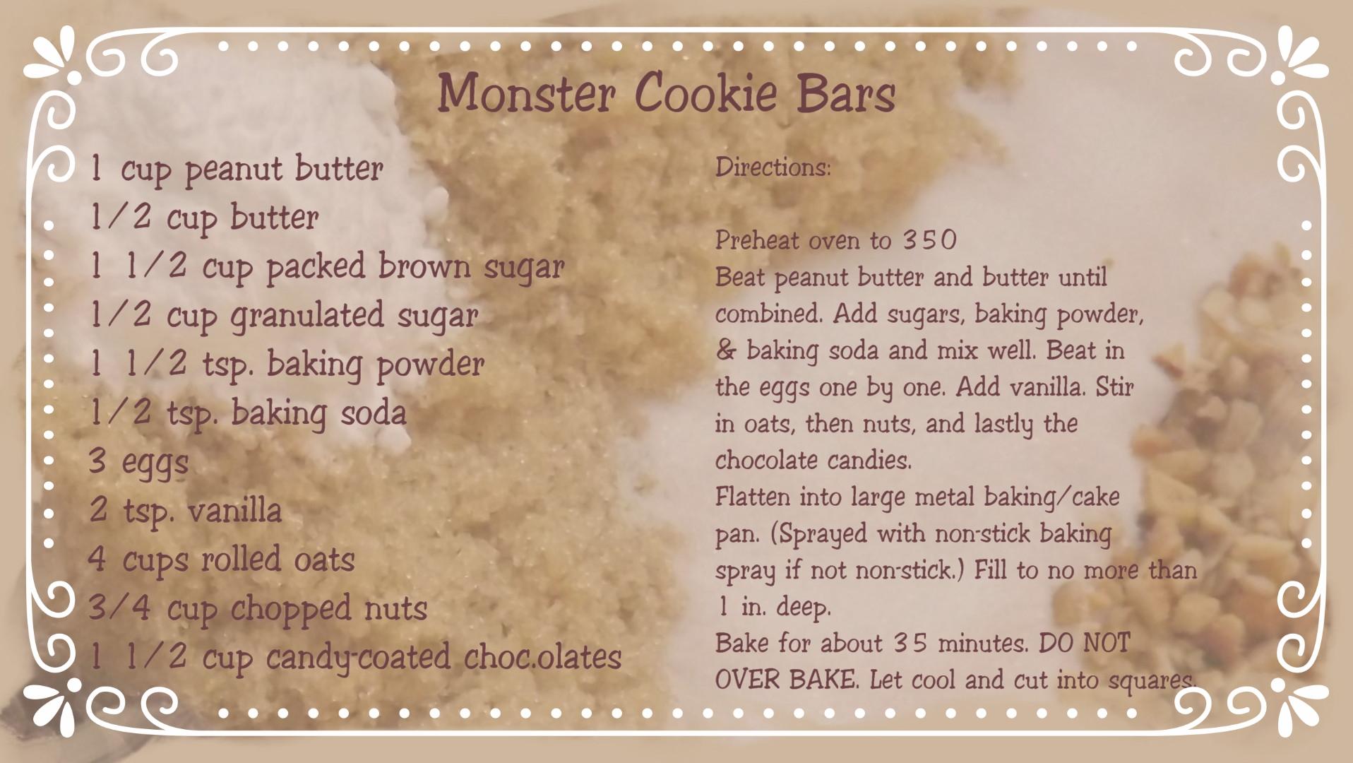 recipe card2.jpg
