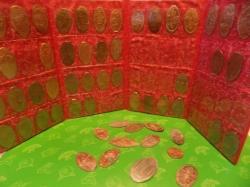 smooshed_pennies (1).JPG