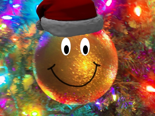 Have a nice day ornament.jpg