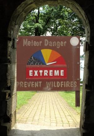 meteor danger extreme .jpg