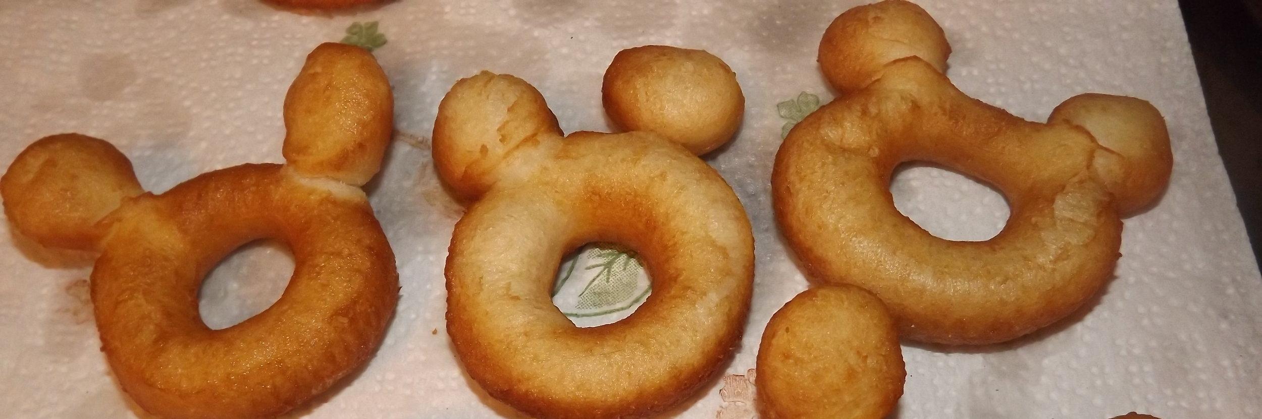 bisnuts.JPG