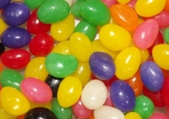 jellybeans23.JPG