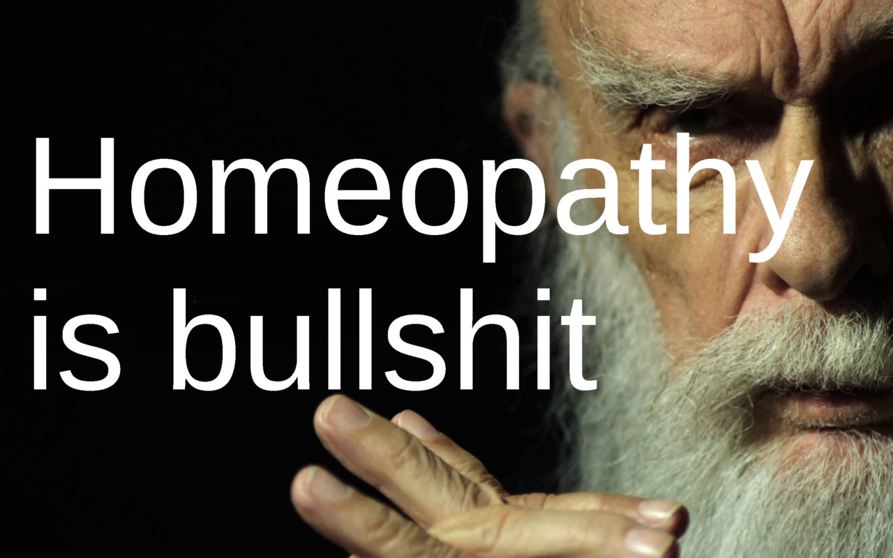 Surely you recognize this shot of James Randi from An Honest Liar. I obviously do not own the copyright. Pretty sure my use of it falls under fair use and I hope Mr. Randi is cool with it as he is one of my greatest heroes. Please don't reuse it for any commercial or fundraising purpose without paying the film makers.