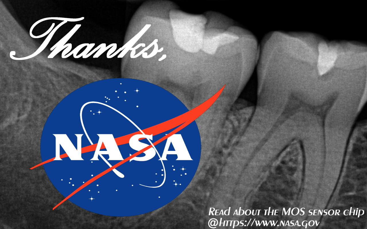 Copyright NASA. Find it at their website.