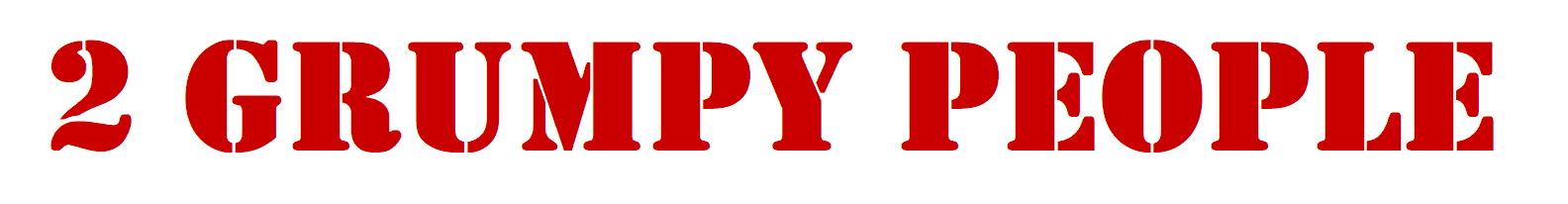 2GP_wordmark2.png