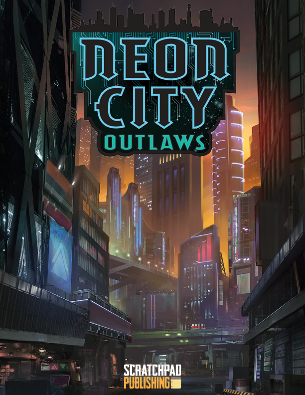 neon_city_outlaws_cover.jpg