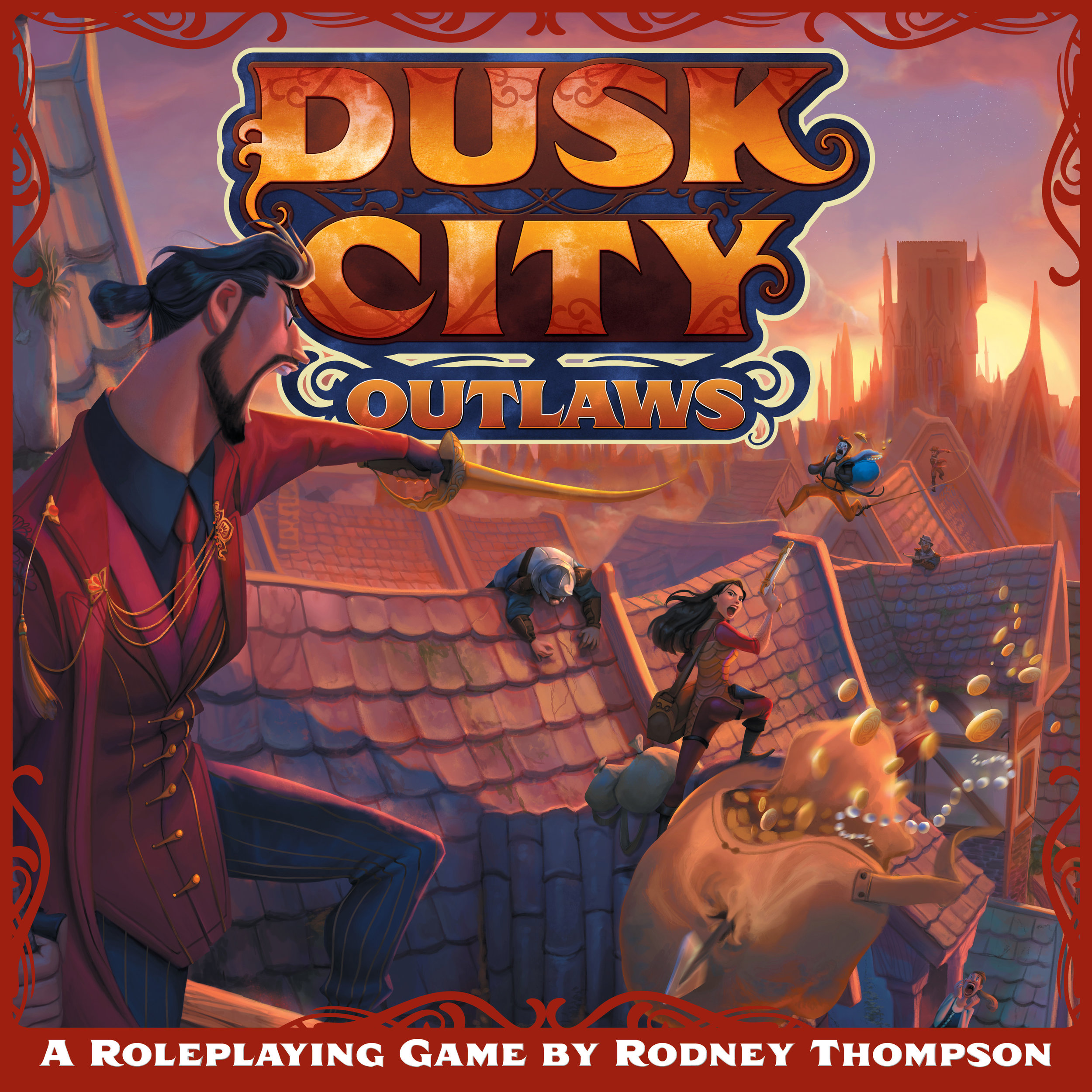 Dusk-City-Outlaws---Box-2017-07-17-FRONT.jpg