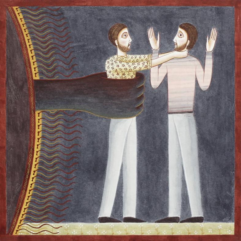 Gleichnisse-Jesu-08-100dpi.jpg
